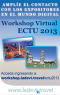 Workshop Virtual