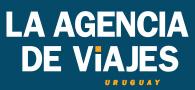 La Agencia de Viajes Digital